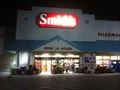 Image for Sandhill Blvd Smiths - Mesquite, NV