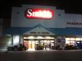 Image for Sandhill Blvd Smiths - Mesquite, NV
