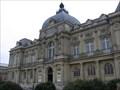 Image for Le Musée de Picardie - Amiens, France