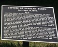Image for Capture of Harper's Ferry No. 3 - Harpers Ferry, WV