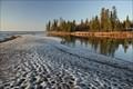 Image for DESTINATION: Brule River - Lake Superior