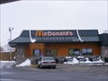 Image for Main Street McDonalds - Adams, WI  53910