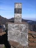 Image for Pico do Arieiro, Madeira