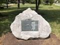 Image for Isadore M. Gudelsky - Rockville, Maryland