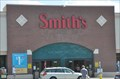 Image for Smiths - 800 South - Salt Lake City, Utah