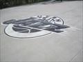 Image for Utah Jazz  - Sugar House Park - Salt Lake City, Utah