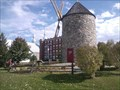 Image for Moulin à vent Saint-Grégoire-le-Grand / Saint-Grégoire-le-Grand's Windmill