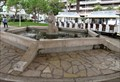 Image for Fontaine Bouraine - Cannes, France