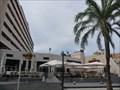 Image for Hard Rock Cafe - Palma de Mallorca