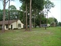 Image for Seventh Day Adventist - Starke, Florida