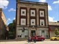 Image for Former Masonic Temple - Attica, IN