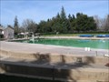 Image for Eagle Park Pool - Mountain View, CA