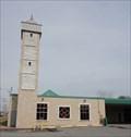 Image for Mosquée Noor Al Islam - Montréal Nord (Qc) Canada