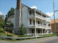 Image for Netherland Inn and Complex - Kingsport, TN