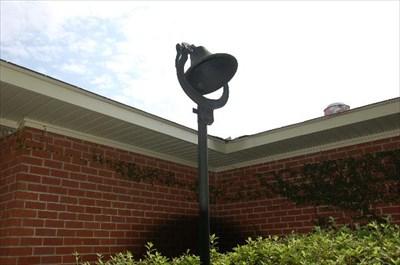 Garden Park Nursing Home Bell Shreveport Louisiana