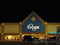 Image for Kroger - Valley Plaza Drive - St. Clairsville, OH