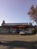 Image for Carl's Jr - Condit Rd - Morgan Hill, CA