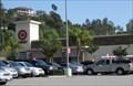 Image for Target - Grand -  Diamond Bar, CA