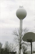 Image for Main Tower - Keytesville, MO