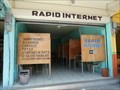Image for Rapid Internet  -  Livingston, Guatemala