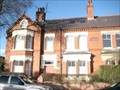 Image for The Beeches & Viewsley - Western Road - Wolverton