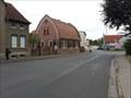 Image for Gemeindehaus Mildensee - Dessau - ST - Germany