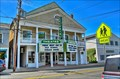 Image for Colonial Theater Buidling -  Canaan Village Historic District - North Canaan CT'