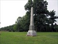 Image for Battle of Paoli - 100 Years - Malvern, PA