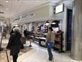 Image for Savannah's Candy Kitchen - ATL Concourse B - Atlanta, GA