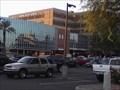 Image for Phoenix Baptist Hospital - Phoenix AZ