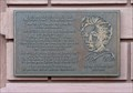 """Image for Gastwirtschaft """"Zur Liederhalle"""" — Frankfurt am Main, Germany"""