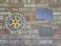 Image for Rotary Soundshell - Kalamunda,  Western Australia