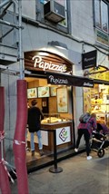 Image for Papizza, Carretas , Madrid, Spain
