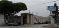 Image for VCA Miller-Robertson Animal Hospital  -  Los Angeles, CA