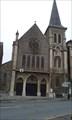 Image for Eglise Saint-Michel - Boulogne-sur-mer, France