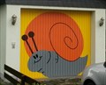 Image for Happy Snail, Bad Harzburg - Germany