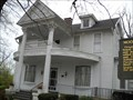 Image for Moore-Dalton House - Main Street - Poplar Bluff, Mo.