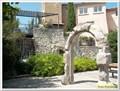 Image for Fontaine de la porte du moulin - Laragne-Montéglin, Paca, France