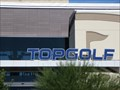 Image for TopGolf - Gilbert, AZ