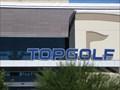 Image for TopGolf - Gilbert, AZ