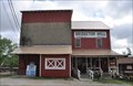 Image for Bridgeton Grist Mill ~ Bridgeton, Indiana, USA
