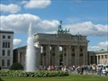 Image for Pariser Platz - Berlin, Germany