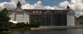 Image for Disney's Grand Floridian Resort - Lake Buena Vista, FL