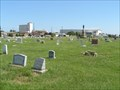 Image for Lakeview Cemetery - Galveston, TX