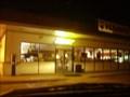 Image for Subway- Huntington Utah