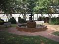 Image for Frana Brown Park Fountain, Acworth GA
