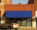 Image for 118 E. Randolph - Enid Downtown Historic District - Enid, OK