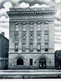 Image for Masonic Temple - Butte, MT