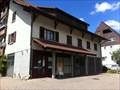 Image for Die Post - 4435 Niederdorf, BL, Switzerland
