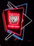 Image for Walgreens - Neon - Pasedena, California, USA.